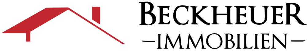 Beckheuer