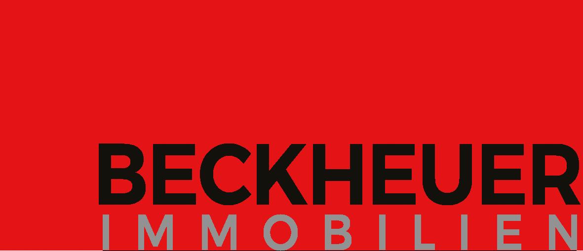 Beckheuer Immobilien